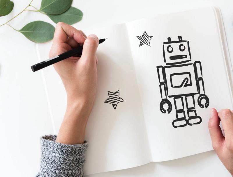 creating a chatbot