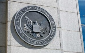 SEC Increases Regulation Crowdfunding Max to $5M