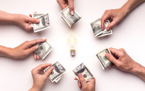 How to Know if Equity Crowdfunding is Right for You and How to Get Started